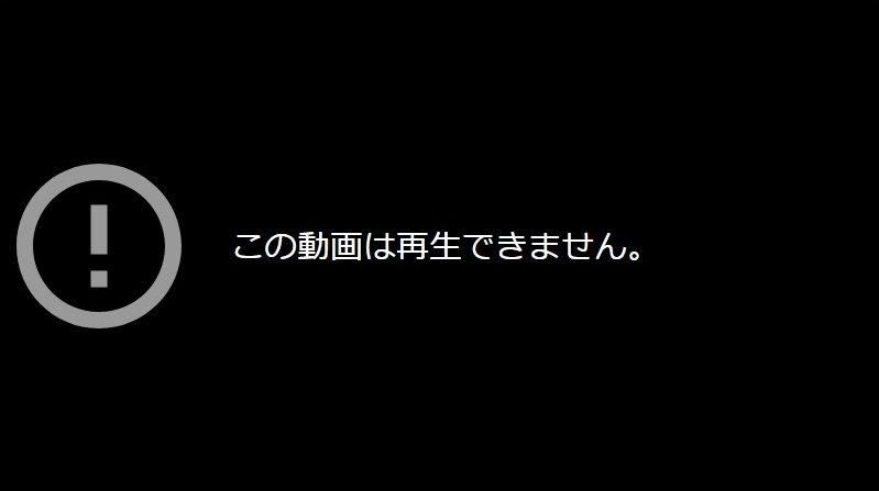 20190512_0652