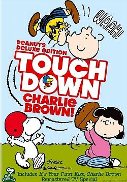 Touchdowncb