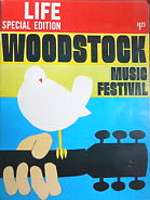 Woodfes1
